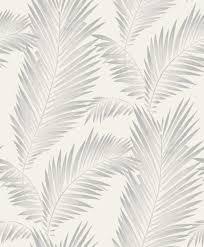 ardita pearl u0026 silver wallpaper by arthouse general renos