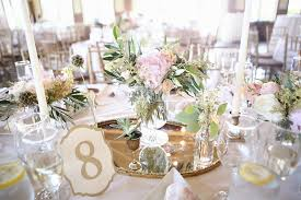Wedding Table Number Ideas How To Decor Your Wedding Table Topup Wedding Ideas
