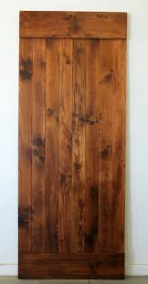Barn Door Cabinet Hardware by 28 Best Barn Door Hardware Images On Pinterest Sliding Barn Door