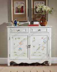 wholesale shabby chic decor online buy best shabby chic decor