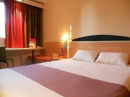 chambre d hote bruges pas cher hotel pas cher brugge ibis brugge centrum