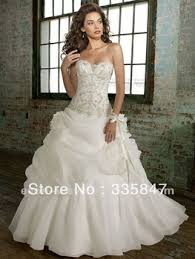 wedding corset wedding dresses corset top wedding dress