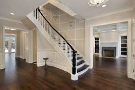 interior design for new construction homes new home builders in nc and new construction in