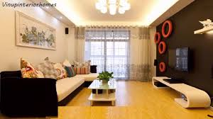 best apartment living room interior design interior ceiling