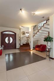 classy house interior stock image image 33948011