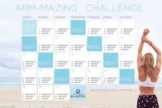 exploring march desktop wallpapers challenge and the 7 ways to stay inspired from lorna clarkson workout