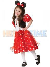 Minnie Mouse Halloween Costume Compare Prices Minnie Mouse Halloween Shopping Buy