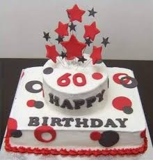 60th birthday cake ideas for mom google search ideas for moms