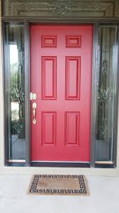 home design cool easy painting ideas for canvas front door