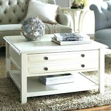 Pier One Side Table Pier One Tables Living Room Living Room Before Pier One Tables