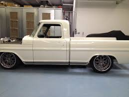 Ford Mud Truck Build - 69 f100 427 sohc pro touring build page 20 ford truck