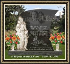how much does a headstone cost hillcrest cemetery saskatoon