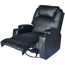 siege massant comparatif fauteuil electrique chaise de electrique fauteuil de