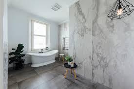 el revestimiento de gran formato para el hogar el porcelánico