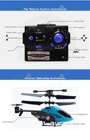 best 25 rc gas helicopter ideas on pinterest outdoor rc