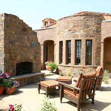 Tuscany Style Homes by 27 Best Tuscan Style Homes Images On Pinterest Tuscan Style