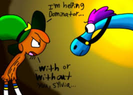 Wander Over Yonder Meme - wander over yonder by puccalover345 on deviantart