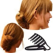 barrettes for hair black barrettes hair diy styling tools headband salon accessories