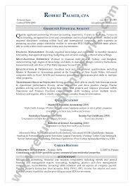 Sample Resume Format For Jobs Abroad by Usa Resume Template Resume Cv Cover Letter Resume Samples For