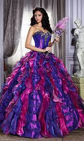 masquerade ball gowns and masks masquerade ball dresses