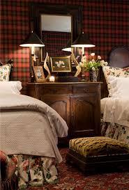 bedroom canopy bed ralph lauren home apt no 1 sfdark