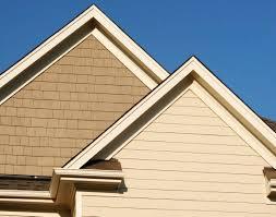home design pro remodeling