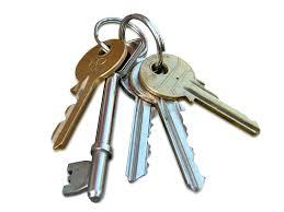 lexus locksmith san diego locksmith service brampton offers emergency locksmith service