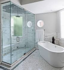 Glass Bathtub Enclosures South Denver Glass Shower U0026 Tub Enclosures Hansen Glass