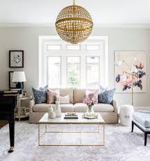 floor and decor arlington heights il bathroom tile flooring home design and interior pics