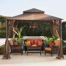 Patio Furniture With Sunbrella Cushions Wonderful Sunbrella Patio Furniture Home Remodel Inspiration