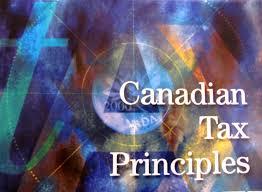 the tax preparer u0027s corner preparing your canadian t1 individual