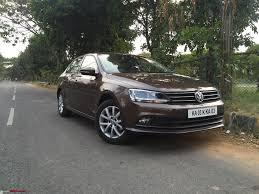 artemis the goddess of the hunt vw jetta mk6 comfortline tdi
