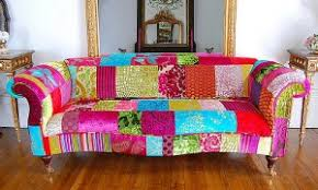 sofa patchwork designer contemporary patchwork sofa patchwork lush and modern