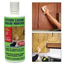 degrease kitchen cabinets best degreaser for kitchen cabinets kitchen design