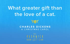 a carol charles dickens quotes