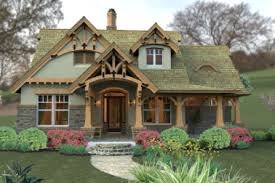 cottage style bungalow best 25 craftsman cottage ideas on