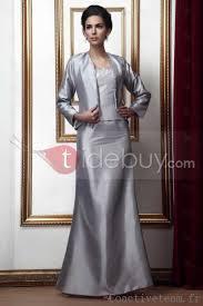 robes m re du mari robes de mariage chaussure accessoire vêtement pas cher
