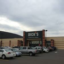dcks sporting goods black friday u0027s sporting goods sporting goods 1216 county rt 64