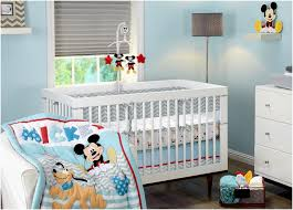 Classic Winnie The Pooh Nursery Decor Bedding Inspiration To Classic Winnie The Pooh Nursery Bedding Most