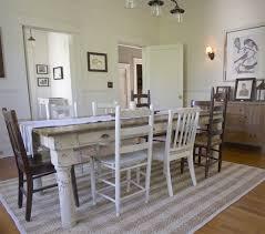 dining room inspiration with beach cottage living room igf usa