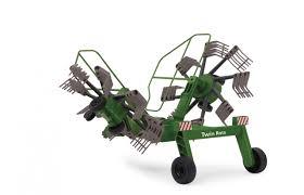 hay rake twin roto for fendt 1050 jamara shop