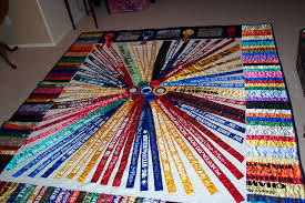 keepsake blankets keepsake ribbon quilts quilts