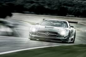 mercedes sls wallpaper mercedes sls class reviews specs u0026 prices top speed
