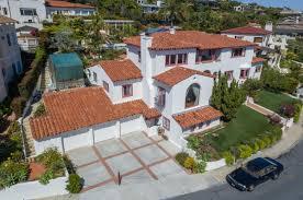 Haggart Luxury Homes by 760 Armada Ter San Diego Ca 92106 Mls 160043221 Redfin