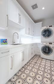 best 25 laundry room tile ideas on room tiles