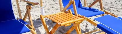 Anywhere Chair Anywhere Chair Frequently Asked Questions