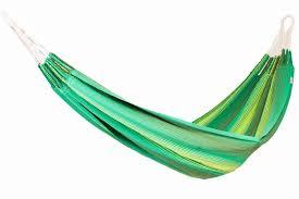 large family size raya eden hammock by emilyhannah ltd