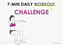 easy workout plans at home workout plans and exercises to lose weight burn fat and build