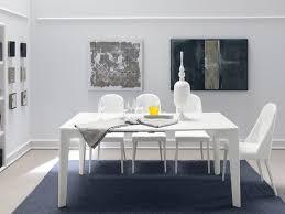 tavoli sala da pranzo allungabili tavoli x sala da pranzo tavolo rotondo in vetro allungabile
