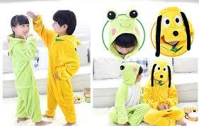 Childrens Animal Halloween Costumes Cheap Dog Kids Costume Aliexpress Alibaba Group